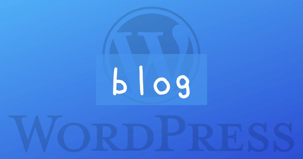 blogアイキャッチ